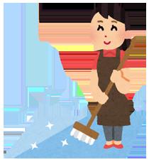 cleaning_seiketsu_210